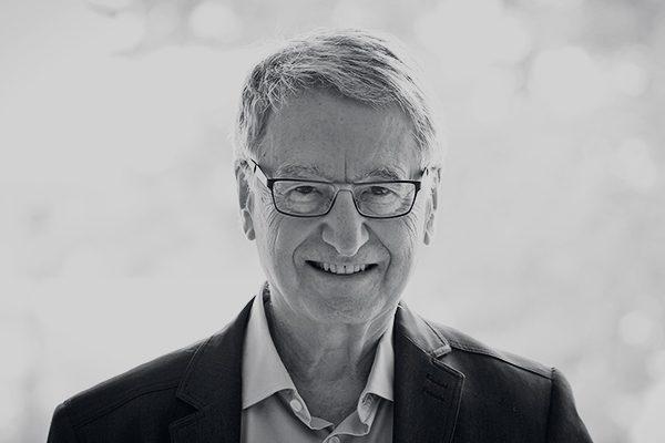 Gérard Marinovich