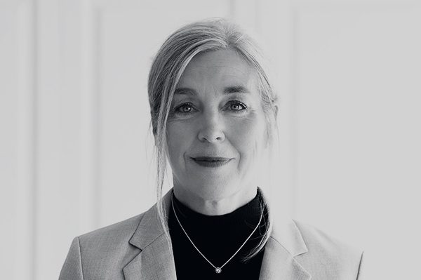 Louise Simoneau