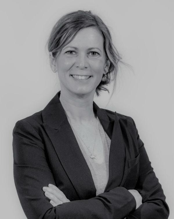 Martine LeHoux