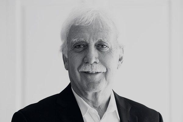 Michel Langlois