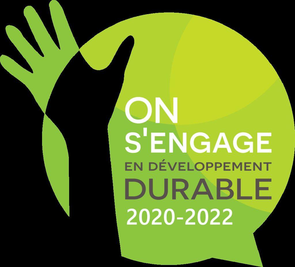 Logo2020 OSEDD